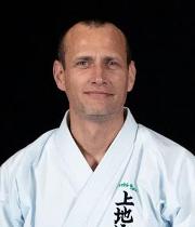 Sebastien LANGLAIS