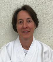 Sophie PALIERNE